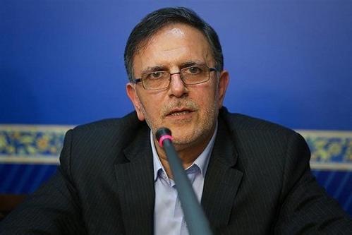 美宣布制裁伊朗央行行长 列入全球恐怖分子名单