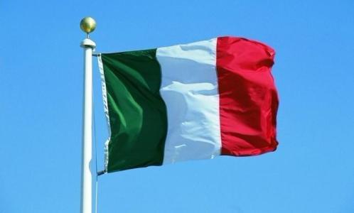 意大利两主要党派签署联合组阁协议 新政府或将诞生