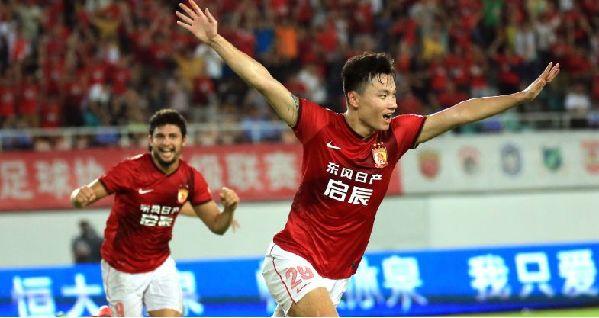推出突破计划 中国足球面向基层加大投入
