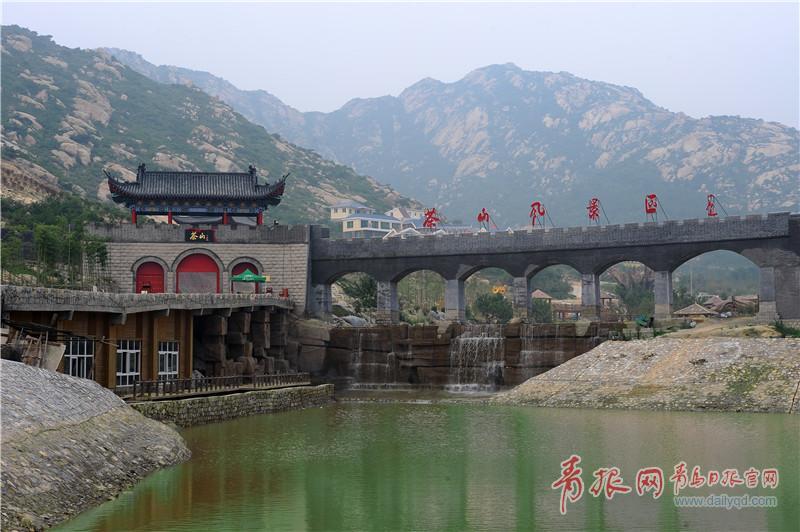 茶山-迎宾长城.jpg