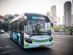 青岛本周六新开通471路公交,这些地方出行更方便!