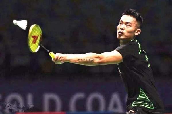 汤尤杯羽毛球赛 中国男女队均顺利晋级八强