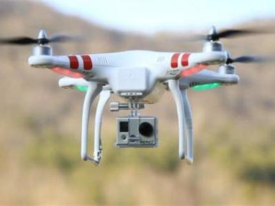 6月5日至11日,青岛限飞民用小型航空器和空飘物