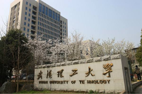 武汉理工大学青岛研究院在蓝谷揭牌成立