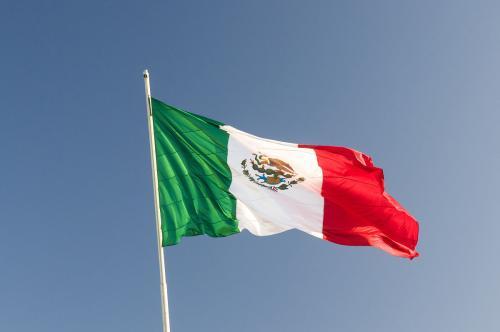 墨西哥正式反击美国征税政策 公布美进口关税清单
