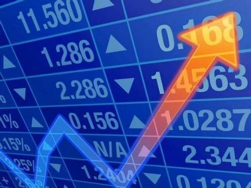土耳其宣布对美产品加征总额为2.67亿美元关税