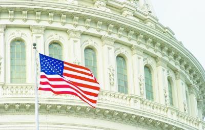 美联邦政府机构改革计划公布 合并教育部劳工部