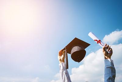 三部门:7月起取消高等教育学历学位认证服务收费