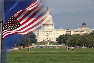 """美国国际钢铁协会起诉""""232条款""""违反宪法"""
