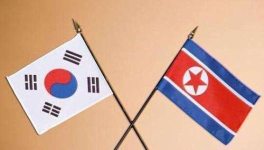 韩朝联络事务所修缮工程启动 韩人员赴开城园区