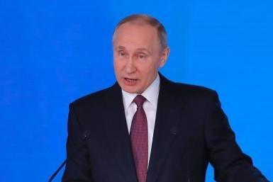 俄美总统具体在芬兰哪儿会晤? 外媒列4个可能场所