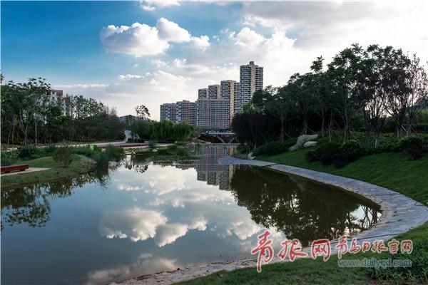 李村河2.jpg