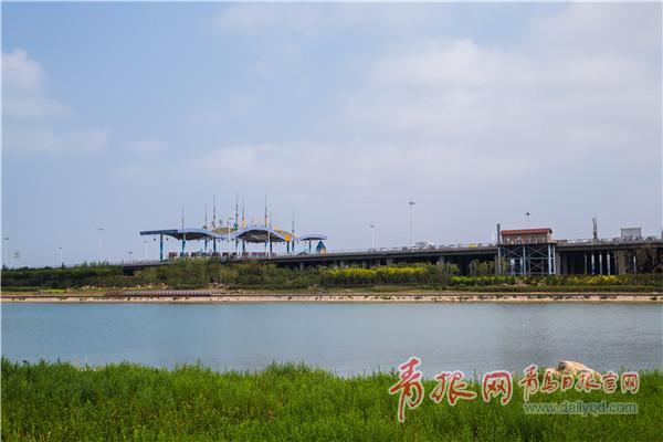 李村河.jpg