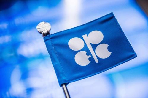 欧佩克谈油价怼美国:国际油价上涨,我们不背锅!