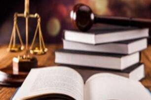 专利法将迎来第四次修改 或涉及缩短药品上市时间