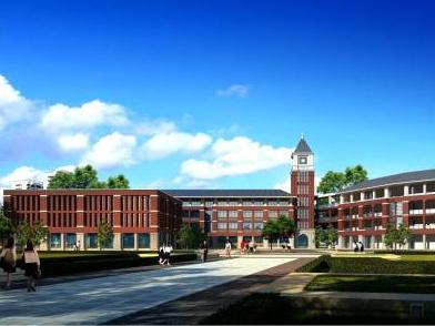 青岛今年一大波配套学校开建,多项目最新进展...