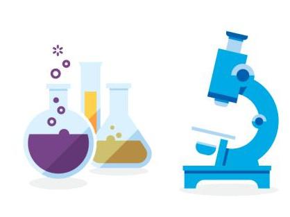 全国占有率高达85% 青岛科学仪器平台带动产值过亿