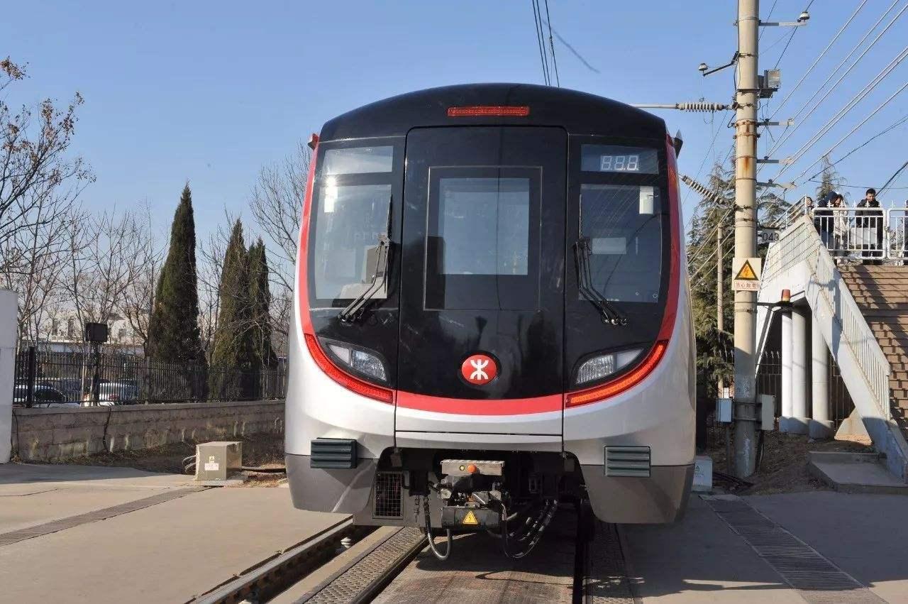 芝加哥表示中车地铁车辆项目不受中美经贸摩擦影响