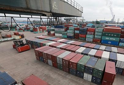 中美贸易争端会否影响中国进出口增速?海关总署回应
