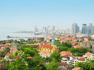 青岛市旅游发展委员会与青岛移动开展战略合作