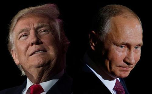 """美财政部发言人:暂时不会解除对""""俄铝""""的制裁"""