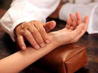 市中医院养老康复项目年内投用 已备案中医诊所40家