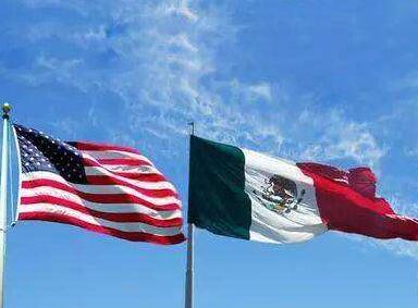 美墨就更新北美自贸协定达成初步原则性协议
