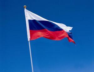 俄将举办1981年以来最大型军演 参演人员超30万