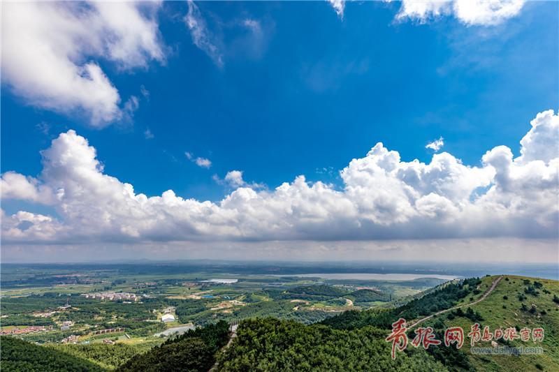 藏马山风景 西海岸发展集团供图 (3).jpg