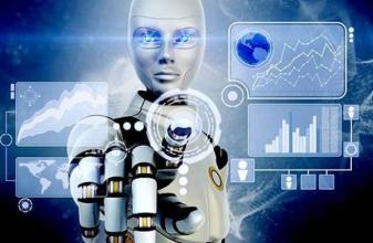 教育部:试点人工智能助推教师队伍建设行动