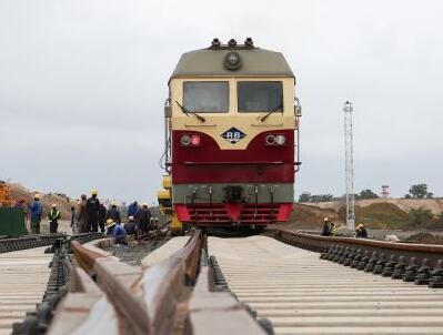 美媒罕见为中国发声 肯定中国为非洲所做贡献