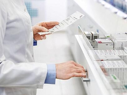 国家基本药物目录品种增加 新增抗肿瘤用药12种