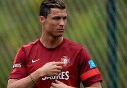 热身赛C罗缺阵,葡萄牙1:1平克罗地亚