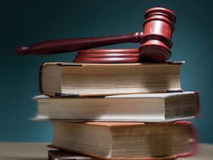 国家法律职业资格考试22日开考 青岛5700余人报考