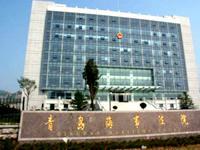 青岛海事法院首次发布执行典型案件