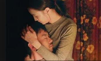 两中国影片入围第31届东京电影节主竞赛单元
