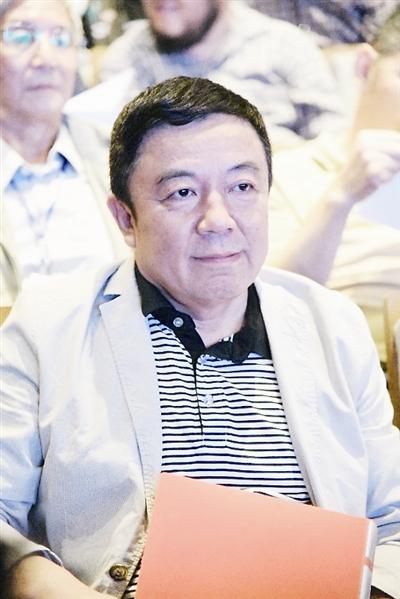 飞艇开奖记录:又一盛会在青岛举办,40年40部中国最有影响力小说公布!