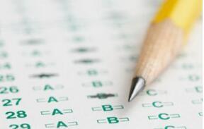普高冬季学考下周一起报名 明年1月10日起开考
