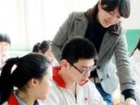 青岛教育迎来重大变革 普高录取比例将重新确定