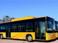 青岛已优化调整74条公交线路 市办实事提前完成