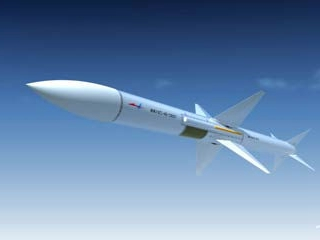 北约称俄导弹试射不会改变其军演计划