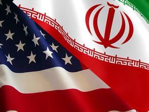 """向美方秀肌肉?伊朗宣布""""纯国产""""战机投产"""
