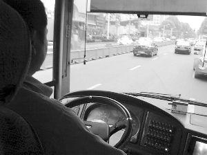 辽宁宣判3起拉拽公交司机案:以危害公共安全罪判处缓刑