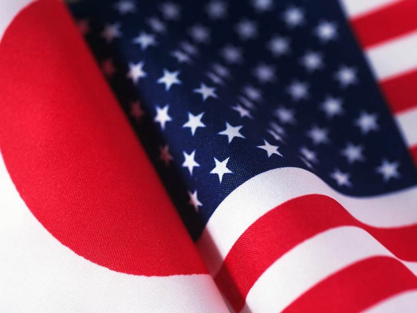 日本政府同意与冲绳县对话磋商美军基地搬迁问题