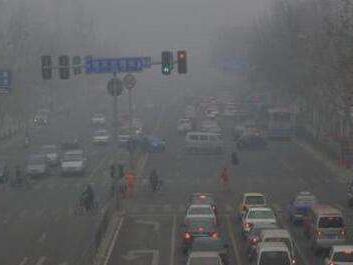 【青岛日报聚焦】应对重污染,青岛有了新标准!