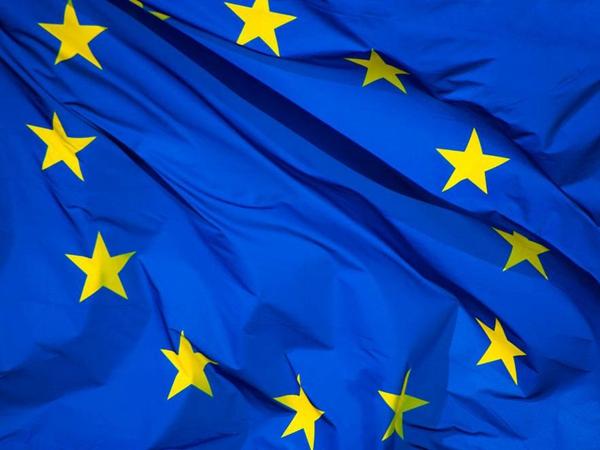 脱欧不顺?英首相方案被欧盟拒绝 或再有阁僚辞职