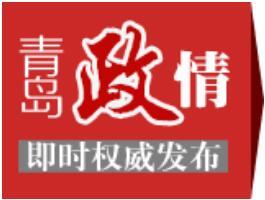 省第三环境保护督察组向青岛市反馈督察情况