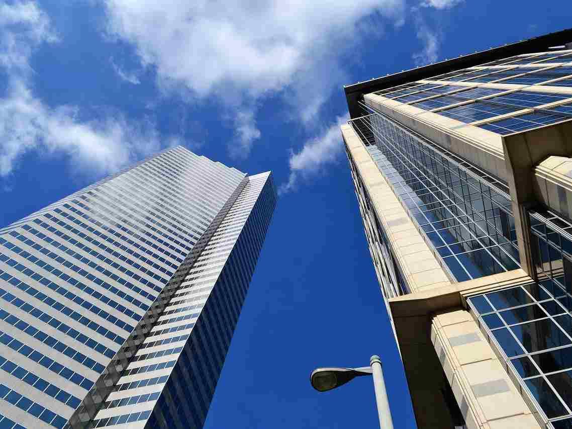 10月份青岛房价:新房环涨0.6%二手房环涨0.9%