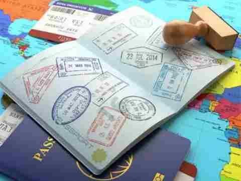 外国人144小时过境免签!青岛等5城市明年实施