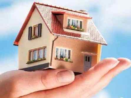 中央保利公园等5个公共租赁住房项目租金标准确定